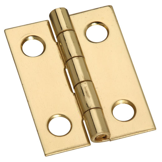 General Purpose Hinges