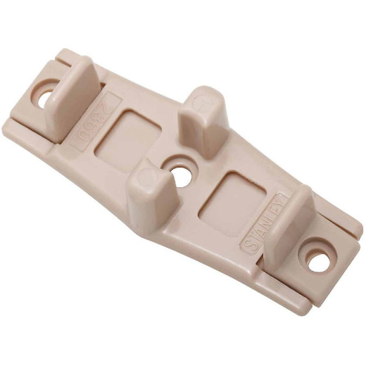 National Adjustable Door Guide