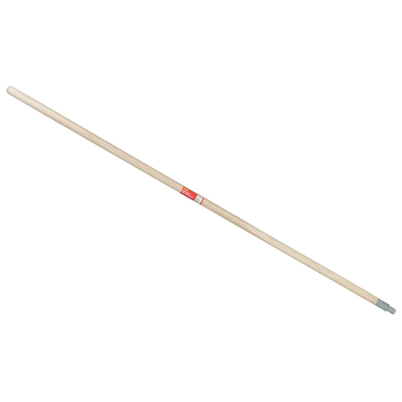 Do it 4 Ft. Male Thread Hard Wood Sander Pole Image 1