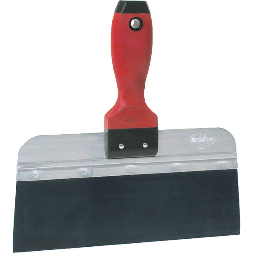 Marshalltown 10 In. Steel Taping Knife