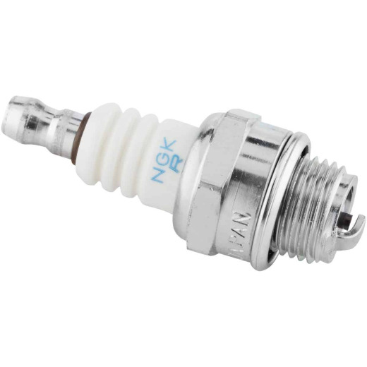 NGK BMR6A BLYB Lawn and Garden Spark Plug