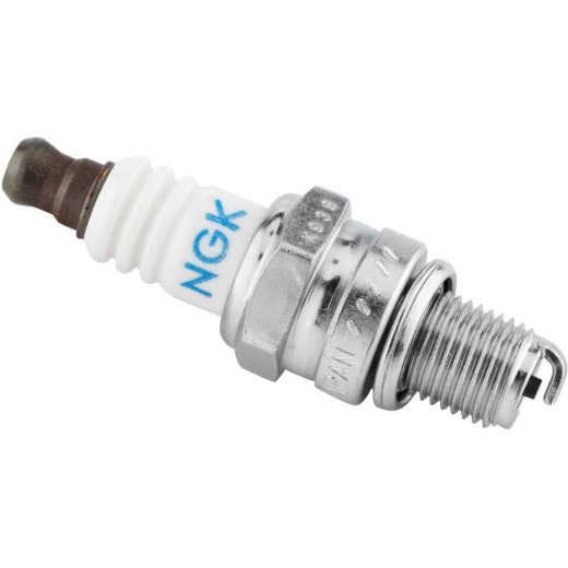 NGK CMR6H BLYB Lawn and Garden Spark Plug